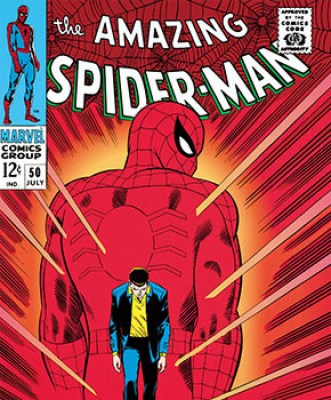 STL_the-amazing-spider-man-501_627_1386