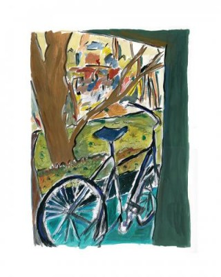 bicycle-2014
