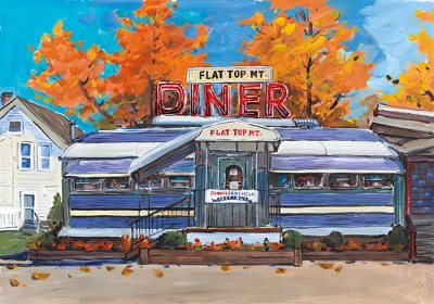 bob-dylan-flat-top-mt-diner-tennessee-bdyx0038-r